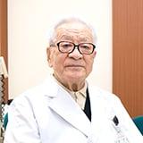 花田 基典の写真