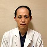 北田 秀久の写真