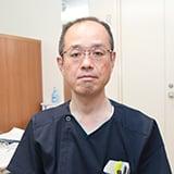 佐々木 修の写真
