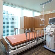 透析診療のサムネイル画像