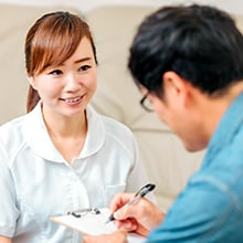 臨床試験のサムネイル画像